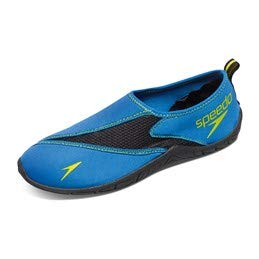 Speedo Men's Water Shoe Surfwalker Pro 3.0 - Manufacturer Discontinued