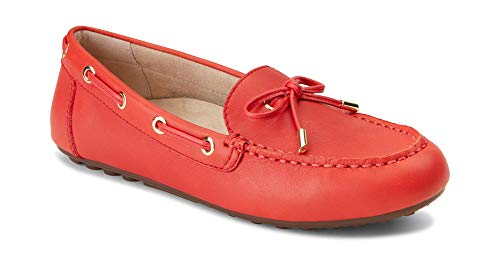 Vionic Women's, Honor Virginia Moc