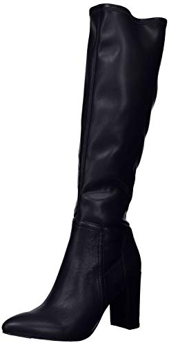 Franco Sarto Women's Kolette Fashion Boot