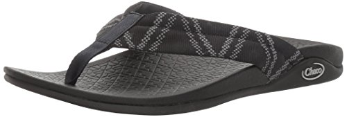 Chaco Men's Waypoint Cloud Athletic Sandal