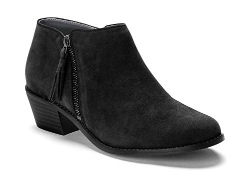 Vionic Women's, Serena Ankle Boots