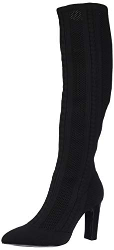 Charles by Charles David Women's Davis Knee High Boot