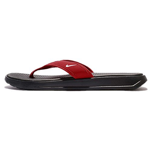 Nike Ultra Celso Thong Mens 882691-600 Size 6