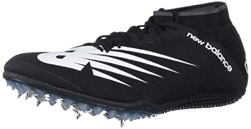 New Balance Men's 100v3 Track and Field Shoe