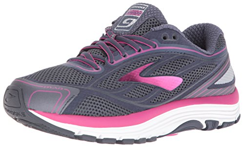 Brooks Women's Dyad 9