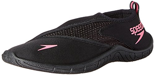 Speedo Women's Water Shoe Surfwalker Pro 3.0 - Manufacturer Discontinued