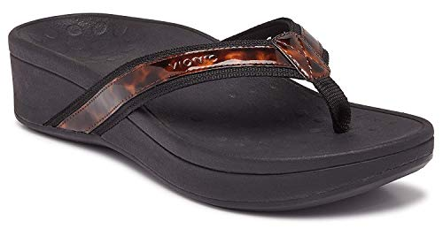 Vionic Women's, High Tide Platform Sandal