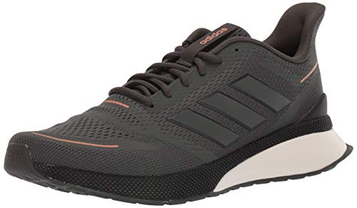 adidas Men's Nova Run Track Shoe