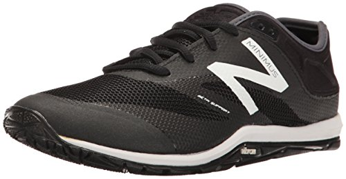 New Balance Women's WX20v6 Cross Trainer