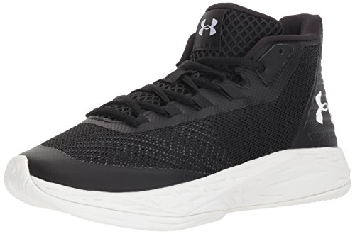 Under Armour Men's HOVR Sonic Basketball Shoe