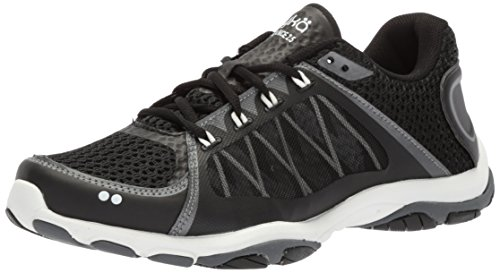 RYKA Women's INFLUENCE2.5 Cross-Trainer Shoe