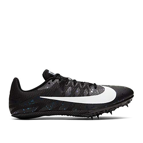 Nike Zoom Rival S9 Track & Field Spike Shoes