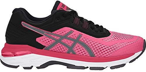 ASICS GT-2000 6 Bright Rose/Black/White 5