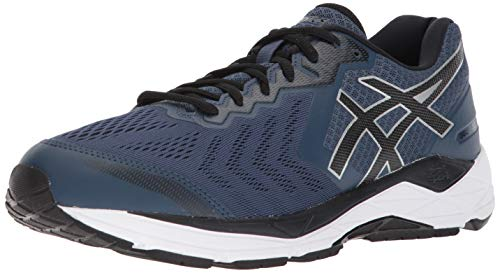 ASICS Men's Gel-Foundation 13 Running Shoes