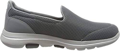 Skechers Women's Go Walk 5 Performance Sneaker