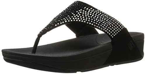 FitFlop Women's Flare