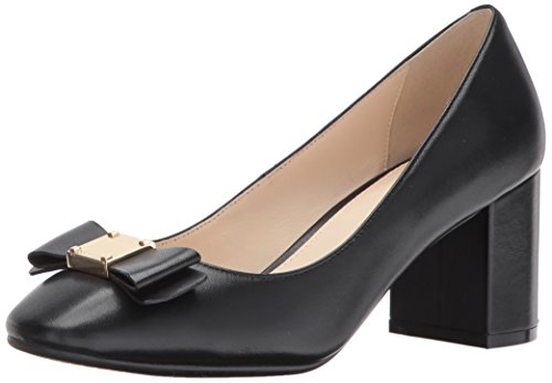 Cole Haan Women's TALI Bow Pump