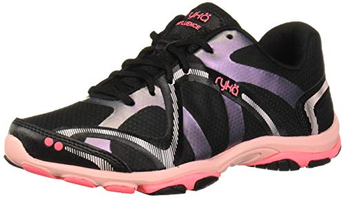Ryka Women's Influence Cross Training Shoe