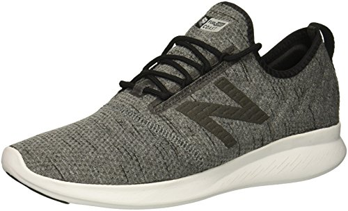 Best Elliptical Training Shoes 2020