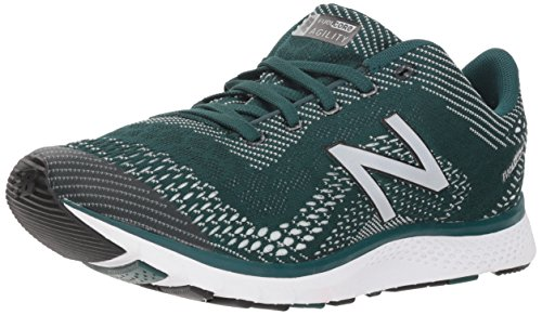 New Balance Women's FuelCore Agility v2 Cross Trainer