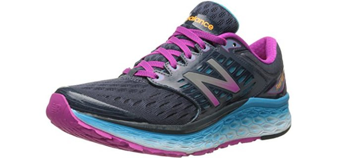the best women s shoes for supination
