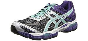 Asics Women's Gel Cumulus 16 -  Narrow Width Running and Walking Shoe