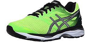 Asics Men's  - Running and Walking Shoe for Achilles Tendinitis