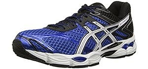 Asics Men's Gel Cumulus 16 -  Narrow Width Running and Walking Shoe