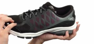 Ryka Zumba Shoes